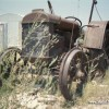 Thumbnail image for Grandpa's 1924 Fordson tractor – junker