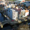 Thumbnail image for Visiting Madurodam – The Netherlands – A miniature city in 1:25 scale