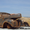 Thumbnail image for 1940 Ford Coupe – The Beginning of Modeljunkyard