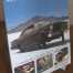 Thumbnail image for Book on model car weathering