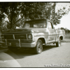 Thumbnail image for 1972 Ford F-100 pickup, junked -real-