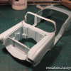 Thumbnail image for 1957 Chevrolet Bel Air [1] – High Detail