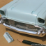 Thumbnail image for 1957 Chevrolet Bel Air [2] – Further Progress