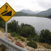Thumbnail image for Funny road signs across Argentina