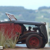 Thumbnail image for 36 Ford Hot Rod Junker 1/25 scale from AMT