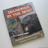 Thumbnail image for One of my favorite books ever: Diamonds In The Rust