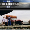 Thumbnail image for Coolest reality show ever! Desert Car Kings on Discovery Channel
