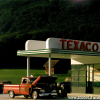 Thumbnail image for Our latest projects are taking shape – Gas Station diorama