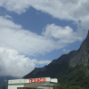 Thumbnail image for Texaco Gas Station photo shooting in Switzerland [1st location]