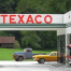 Thumbnail image for Texaco Gas Station photo shooting in Switzerland [2nd location]