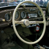 Thumbnail image for Gauges for your dashboard