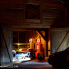 Thumbnail image for The Old Barn Diorama – Finished project!