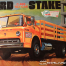 Thumbnail image for Kit Review: Ford C-600 Tilt Cab by AMT