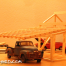 Thumbnail image for New Gas Station Project – Based on the OLD BARN [PART 2]