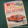 Thumbnail image for Modeljunkyard on ScaleAuto Magazine