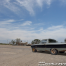 Thumbnail image for 62 Ford Ranchero Beater – 1/25 Scale from AMT