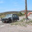 Thumbnail image for Argentina Road Trip – Junkers