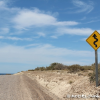 Thumbnail image for Argentina Road Trip – Road, Lanscapes and Road Signs