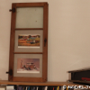 Thumbnail image for Making a Picture Frame with an Old Window