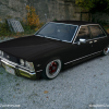 Thumbnail image for 1980 Ford Granada [europe] – customizing, or not?