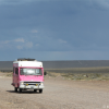 Thumbnail image for Argentina Road Trip – Last Batch – Trucks