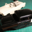 Thumbnail image for Chevy Black Widow and Fireball Fairlane – Engine Details Home Made