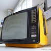 Thumbnail image for My lastest pick, a Grundig TV Super Color 1630 from 1976