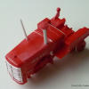 Thumbnail image for Wiking's Hanomag K55 crawler tractor 1/25 scale [#4 final details] [video]