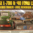 Thumbnail image for Kit Review – Dodge LT 700 & Ford 40 Coupe
