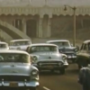 Thumbnail image for America in the 50's and 60's – original highway and street vintage footage