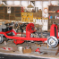 Thumbnail image for Form our Reades – Victor Ortiz's pocher 1/8 scale '32 Alfa Romeo junker and project car