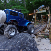 Thumbnail image for From our Readers – Doug Wilson's 1:10 scale Radio Control outdoor diorama will blow your mind!