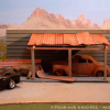Thumbnail image for From our Readers – Rods Dioramas