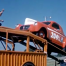Thumbnail image for Hot Rod Magazine, Cool Hot Rod and Thrill Driver's Choice [vintage videos]