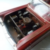 Thumbnail image for 1957 Chevrolet Bel Air [6] – Engine details [video]