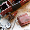 Thumbnail image for 1957 Chevrolet Bel Air [5] – Weathering [video]