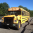 Thumbnail image for School Bus Inspiration