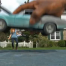 Thumbnail image for Professional use of junk model cars in Pimp My Ride promos [videos]