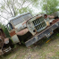 Thumbnail image for The Jeep estanciera in Argentina – Willys Jeep Station Wagon