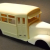 Thumbnail image for 1/25 1937 Studebaker Bus Resin Kit