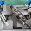 Thumbnail image for Tool Review – Dremel