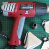 Thumbnail image for Tool Review – Heat Gun