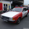 Thumbnail image for Ford Granada, Taunus and Consul parts swap meet (Germany)
