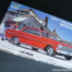 Thumbnail image for Kit Review – '63 Chevy Nova Coupe SS 1/25 by Trumpeter