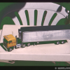 Thumbnail image for Old scale model slides from the 80's and 90's
