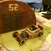 Thumbnail image for Dioramas at Jabbeke 2014 model car show [6]
