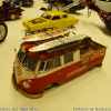 Thumbnail image for European & Asian Cars at Jabbeke 2014 model car show [2]