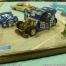 Thumbnail image for Rally and Racing Cars at Jabbeke 2014 model car show [3]