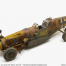 Thumbnail image for From our readers – Doomsday vehicles by Hakan Guney
