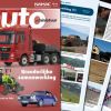 Thumbnail image for ModelJunkyard on Auto In Miniatuur Magazine – What is NAMAC ?